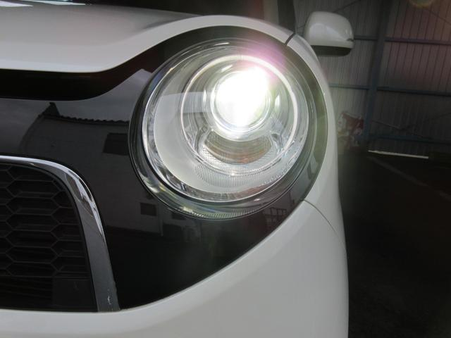 弊社展示場ではお客様に安心して乗っていただけるお車を、弊社の仕入れ力をフル稼働して、全力でお安く努力して取り揃えてございます。http://www.tax-kyowa.com/