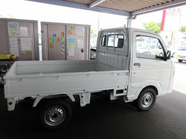 「スズキ」「キャリイトラック」「トラック」「佐賀県」の中古車9