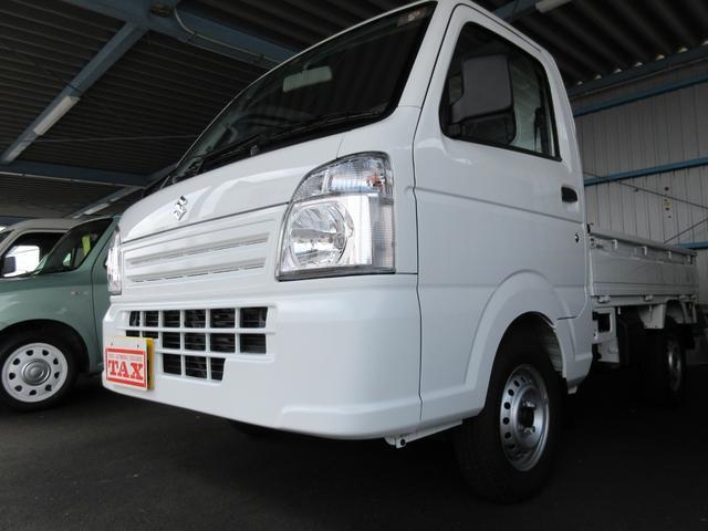 「スズキ」「キャリイトラック」「トラック」「佐賀県」の中古車14