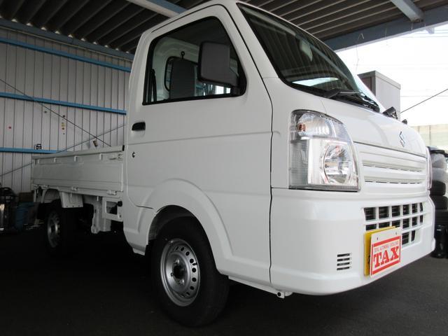 「スズキ」「キャリイトラック」「トラック」「佐賀県」の中古車15