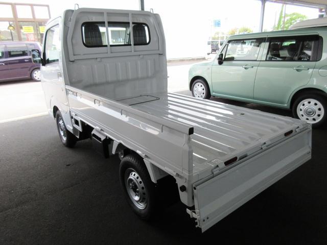 「スズキ」「キャリイトラック」「トラック」「佐賀県」の中古車25