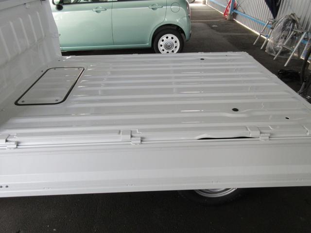 「スズキ」「キャリイトラック」「トラック」「佐賀県」の中古車26