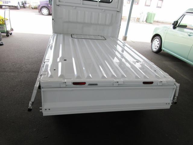 「スズキ」「キャリイトラック」「トラック」「佐賀県」の中古車28