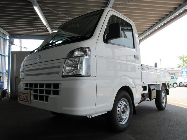 「スズキ」「キャリイトラック」「トラック」「佐賀県」の中古車18