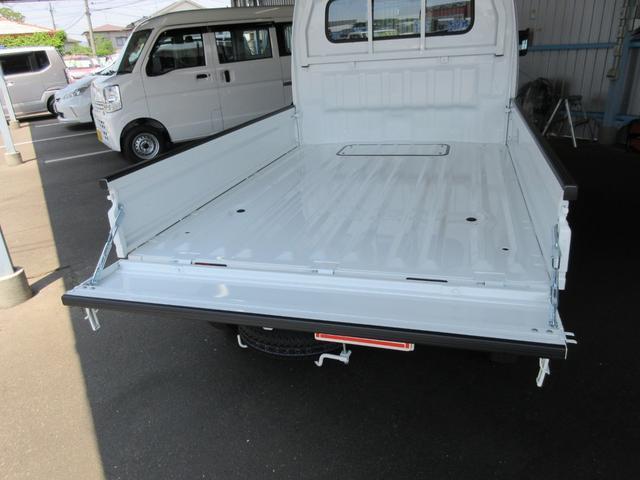 「スズキ」「キャリイトラック」「トラック」「佐賀県」の中古車32