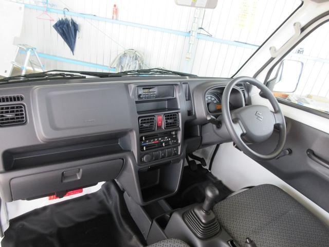 「スズキ」「キャリイトラック」「トラック」「佐賀県」の中古車39