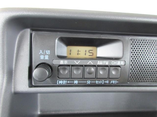 「スズキ」「キャリイトラック」「トラック」「佐賀県」の中古車44