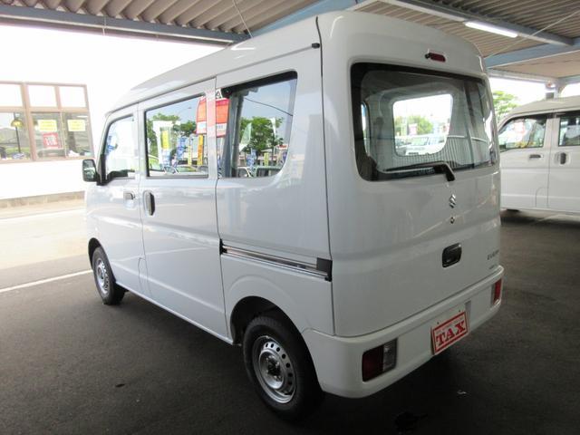 「スズキ」「エブリイ」「コンパクトカー」「佐賀県」の中古車10