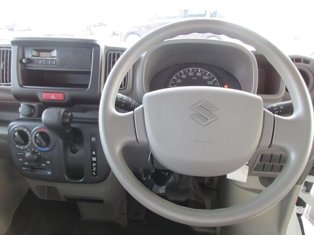 「スズキ」「エブリイ」「コンパクトカー」「佐賀県」の中古車33