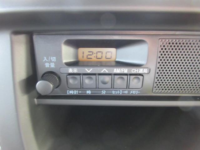 「スズキ」「エブリイ」「コンパクトカー」「佐賀県」の中古車34