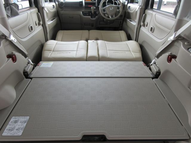 「ホンダ」「N-BOX+カスタム」「コンパクトカー」「佐賀県」の中古車8