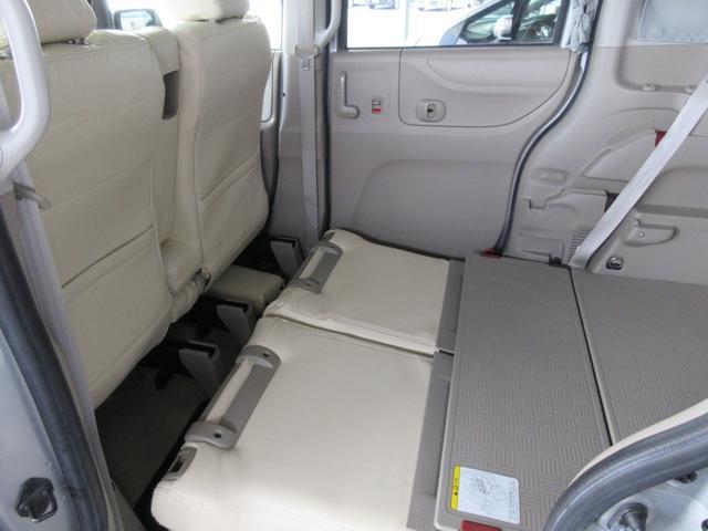 「ホンダ」「N-BOX+カスタム」「コンパクトカー」「佐賀県」の中古車11
