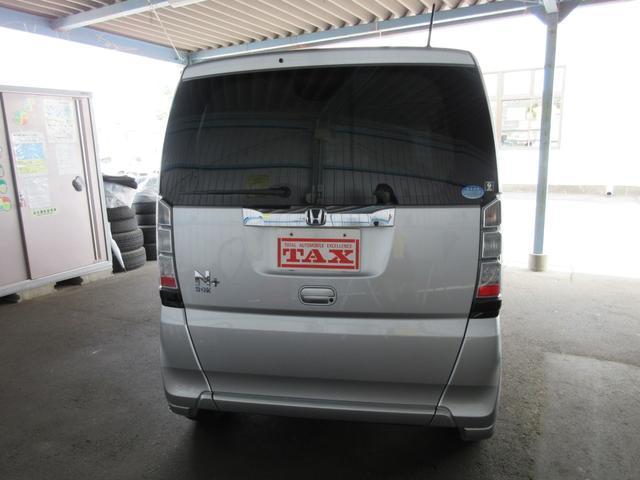 「ホンダ」「N-BOX+カスタム」「コンパクトカー」「佐賀県」の中古車22