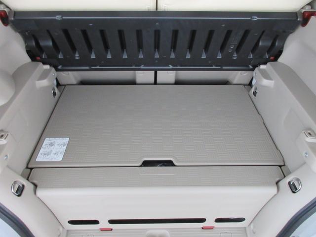 「ホンダ」「N-BOX+カスタム」「コンパクトカー」「佐賀県」の中古車35