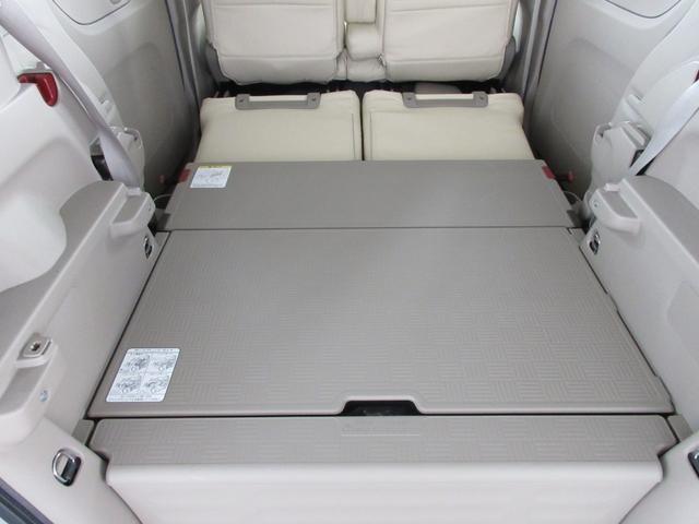 「ホンダ」「N-BOX+カスタム」「コンパクトカー」「佐賀県」の中古車37