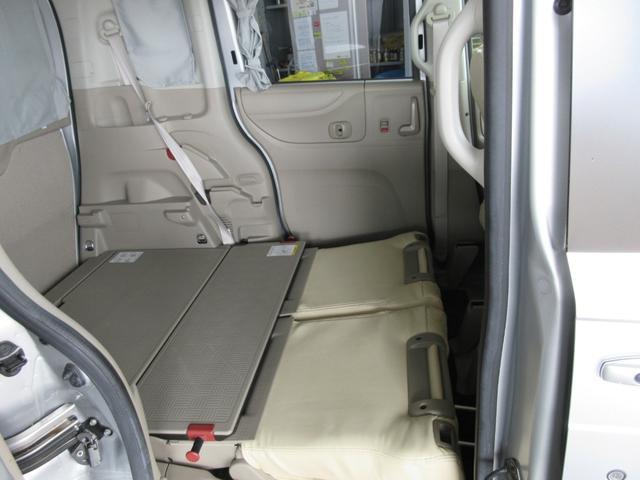 「ホンダ」「N-BOX+カスタム」「コンパクトカー」「佐賀県」の中古車39