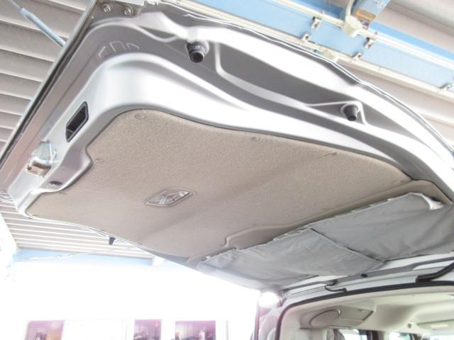 「ホンダ」「N-BOX+カスタム」「コンパクトカー」「佐賀県」の中古車49