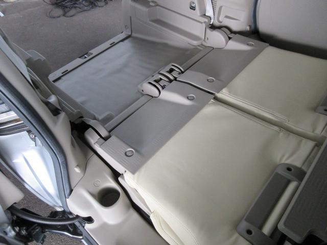 「ホンダ」「N-BOX+カスタム」「コンパクトカー」「佐賀県」の中古車52