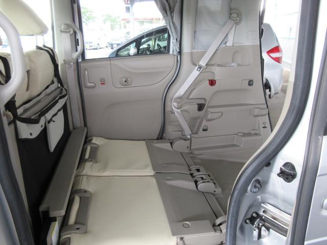 「ホンダ」「N-BOX+カスタム」「コンパクトカー」「佐賀県」の中古車54
