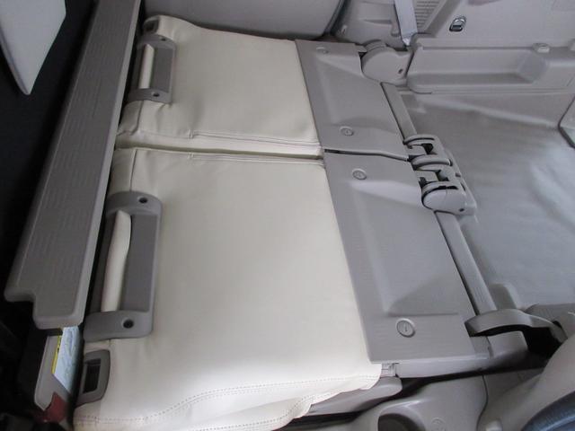 「ホンダ」「N-BOX+カスタム」「コンパクトカー」「佐賀県」の中古車55