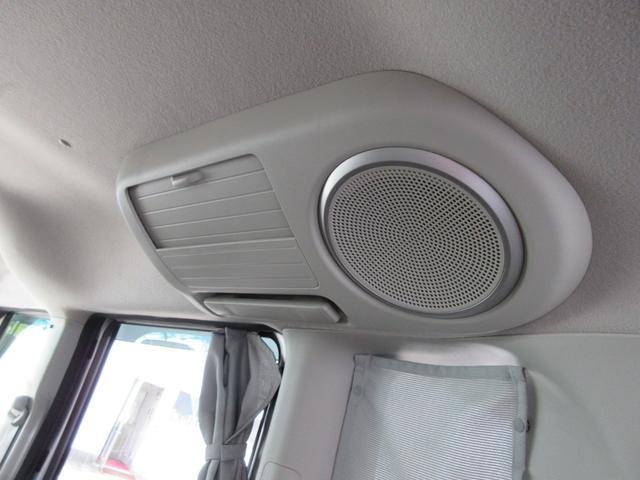 「ホンダ」「N-BOX+カスタム」「コンパクトカー」「佐賀県」の中古車56