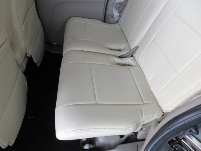 「ホンダ」「N-BOX+カスタム」「コンパクトカー」「佐賀県」の中古車61