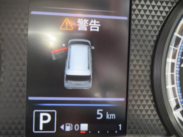 「三菱」「eKクロス」「コンパクトカー」「佐賀県」の中古車4