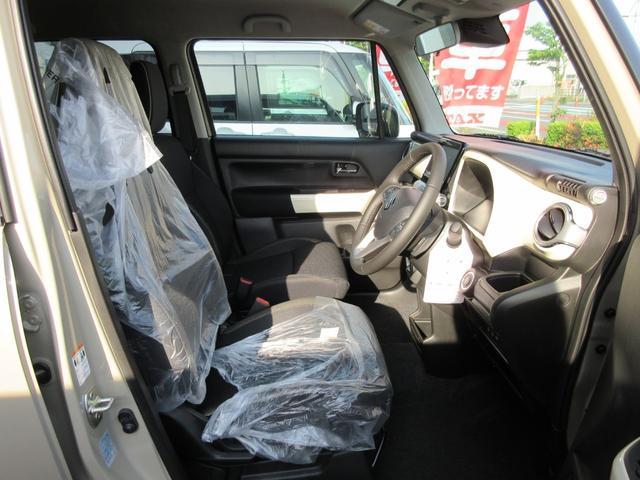 「スズキ」「クロスビー」「SUV・クロカン」「佐賀県」の中古車23