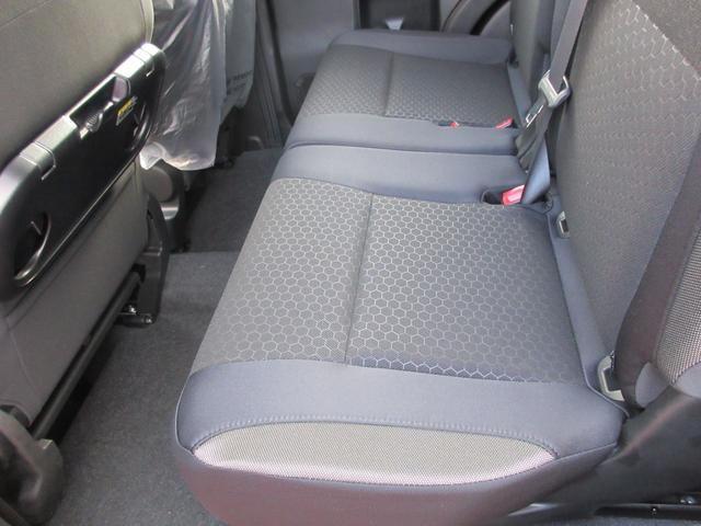「スズキ」「クロスビー」「SUV・クロカン」「佐賀県」の中古車36