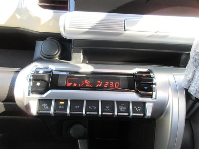 「スズキ」「クロスビー」「SUV・クロカン」「佐賀県」の中古車44
