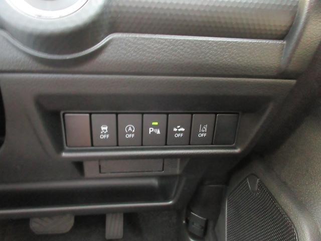「スズキ」「クロスビー」「SUV・クロカン」「佐賀県」の中古車45