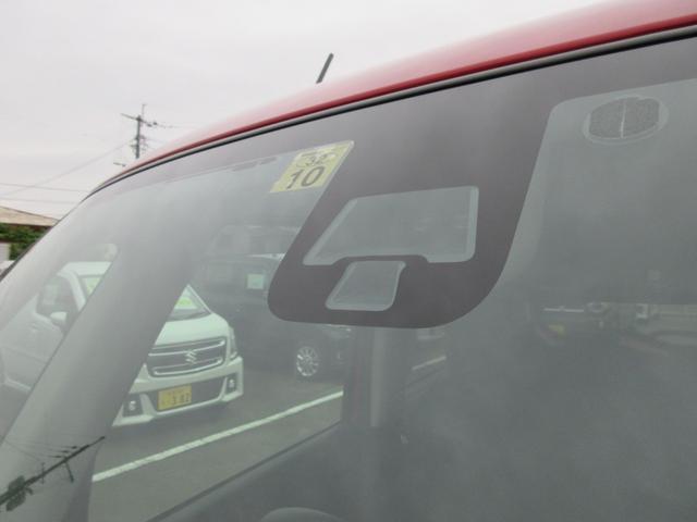 「日産」「デイズルークス」「コンパクトカー」「佐賀県」の中古車8