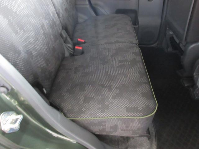 「スズキ」「ハスラー」「コンパクトカー」「佐賀県」の中古車27