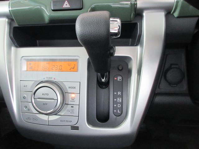 「スズキ」「ハスラー」「コンパクトカー」「佐賀県」の中古車47