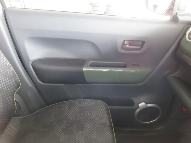「スズキ」「ハスラー」「コンパクトカー」「佐賀県」の中古車50