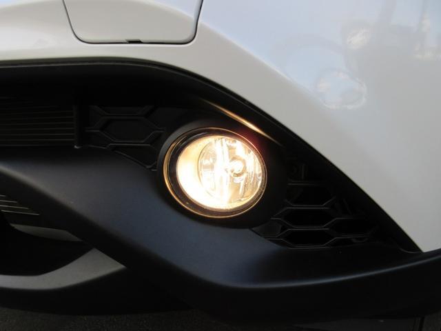 16GT パーソナライゼーション 車検整備 純正フルセグナビ DVD ブルートゥース SD ETC 衝突被害軽減 車線逸脱警報 アルミ(7枚目)