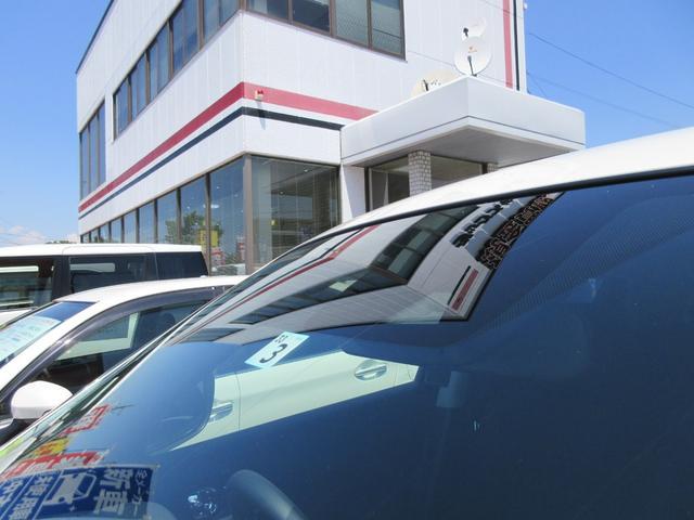 16GT パーソナライゼーション 車検整備 純正フルセグナビ DVD ブルートゥース SD ETC 衝突被害軽減 車線逸脱警報 アルミ(8枚目)
