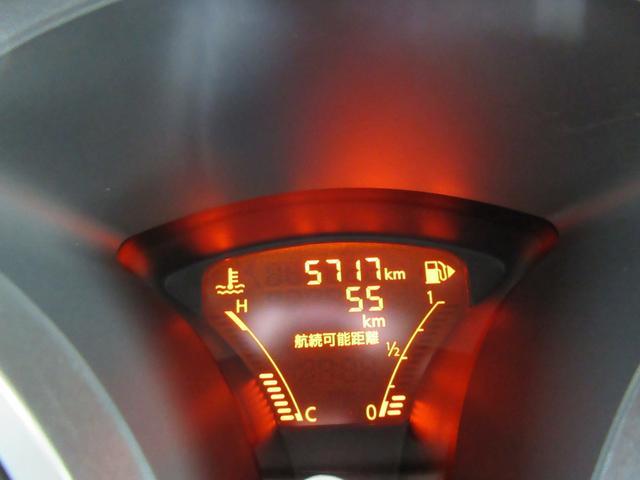 16GT パーソナライゼーション 車検整備 純正フルセグナビ DVD ブルートゥース SD ETC 衝突被害軽減 車線逸脱警報 アルミ(11枚目)