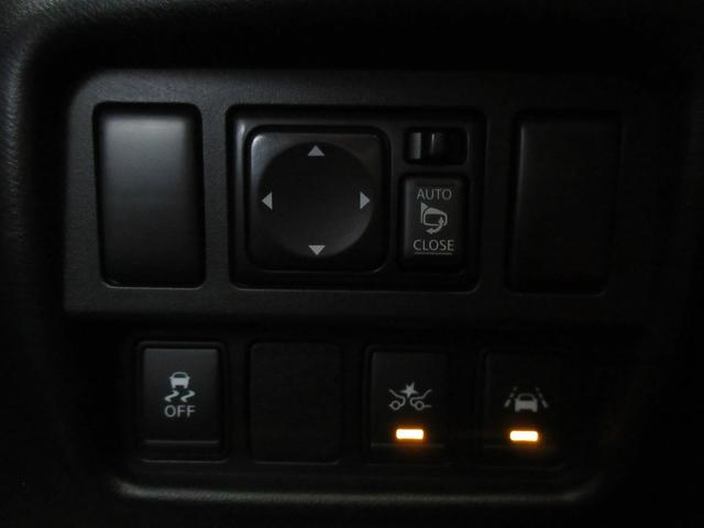 16GT パーソナライゼーション 車検整備 純正フルセグナビ DVD ブルートゥース SD ETC 衝突被害軽減 車線逸脱警報 アルミ(13枚目)