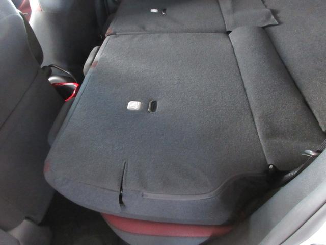 16GT パーソナライゼーション 車検整備 純正フルセグナビ DVD ブルートゥース SD ETC 衝突被害軽減 車線逸脱警報 アルミ(37枚目)