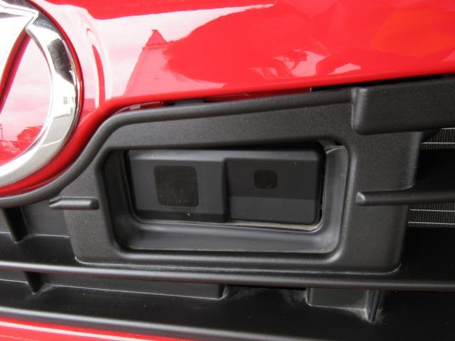 ミライース L-SA H27年式〜 1万km以下 衝突被害軽減ブレーキ キーレスエントリー 禁煙車 修復歴なしの支払総額順の検索条件で全国でも上位にランクイン。内外装のきれいさをご覧ください。