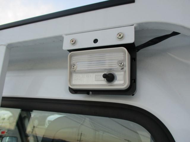 キャリイトラック 農繁仕様系 H31・R1年式〜 4WD MT 届出済未使用車 エアコン パワステ ABS 助手席エアバッグ 修復歴なし の支払総額順の検索条件で全九州で上位ランクイン。