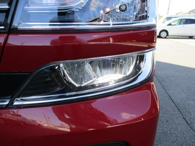 ハイブリッドFZ リミテッド デュアルセンサーブレーキサポート LEDヘッドライト オートハイビーム ヘッドアップディスプレイ フルオートエアコン プッシュスタート 専用15インチアルミホイール(3枚目)