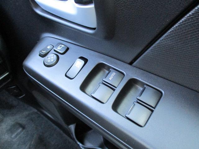 ハイブリッドFZ リミテッド デュアルセンサーブレーキサポート LEDヘッドライト オートハイビーム ヘッドアップディスプレイ フルオートエアコン プッシュスタート 専用15インチアルミホイール(43枚目)