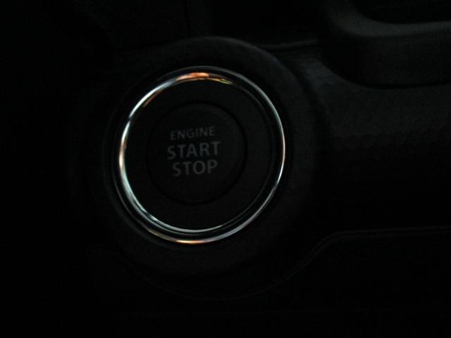 ハイブリッドMZ 後退時衝突被害軽減 LEDヘッドライト クルーズコントロール ハイビームアシスト 禁煙車(16枚目)