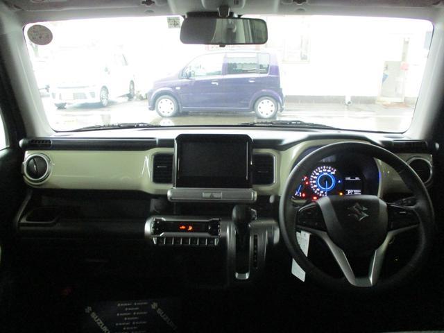 ハイブリッドMZ 後退時衝突被害軽減 LEDヘッドライト クルーズコントロール ハイビームアシスト 禁煙車(49枚目)