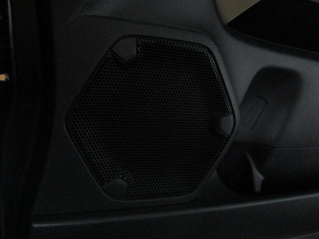 ハイブリッドMZ 後退時衝突被害軽減 LEDヘッドライト クルーズコントロール ハイビームアシスト 禁煙車(57枚目)