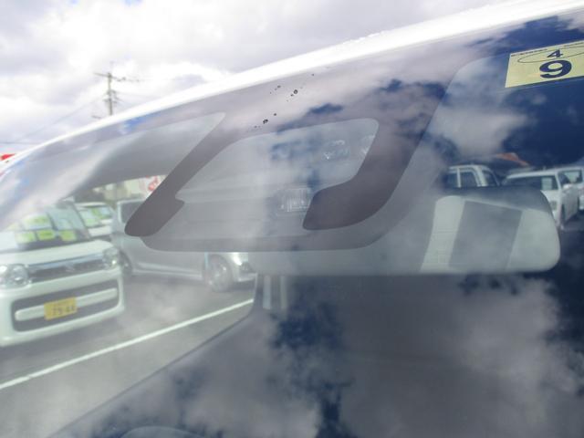 ハイブリッドFZ リミテッド 後退時衝突被害軽減ブレーキ 車線逸脱警報 誤発進抑制 LEDヘッドライト ハイビームアシスト(2枚目)