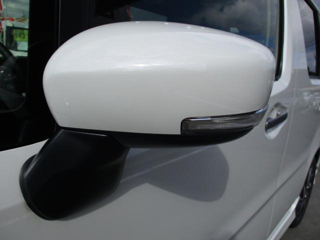 ハイブリッドFZ リミテッド 後退時衝突被害軽減ブレーキ 車線逸脱警報 誤発進抑制 LEDヘッドライト ハイビームアシスト(4枚目)