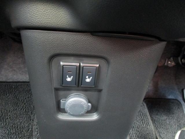 ハイブリッドFZ リミテッド 後退時衝突被害軽減ブレーキ 車線逸脱警報 誤発進抑制 LEDヘッドライト ハイビームアシスト(7枚目)